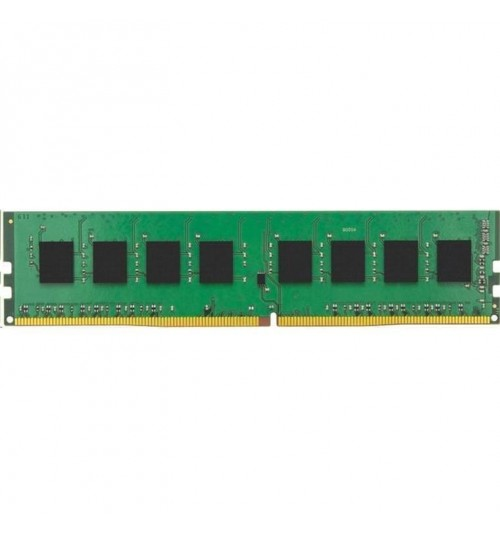 Kingston Laptop 8GB 1600MHz DDR3L Non-ECC CL11 SoDIMM 1.35V - 8 GB (1 x 8 GB) - DDR3 SDRAM - 1600 MHz       DDR3-1600/PC3-12800 - 1.35 V - Non-ECC - Unbuffered - 204-pin - Sodimm