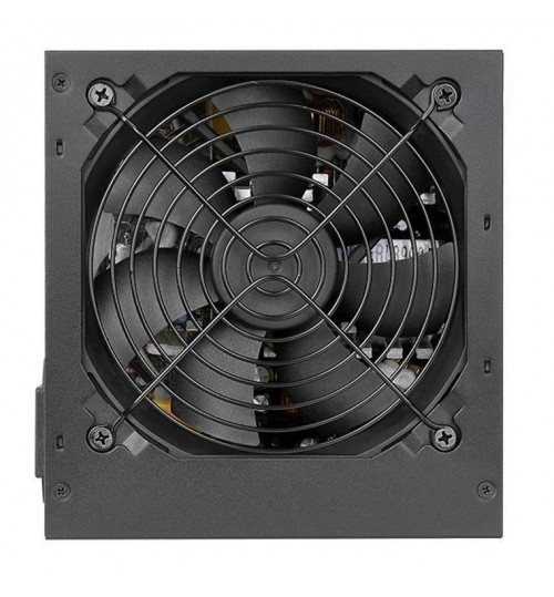Thermaltake Thermaltake Litepower GEN 2 750W Power Supply