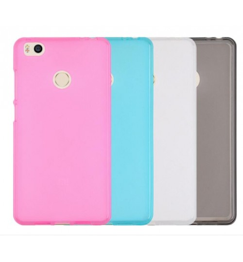 Huawei P10 LITE case TPU Soft Gel Case
