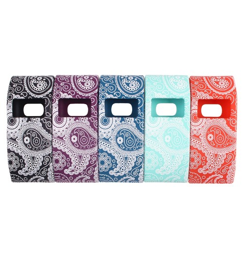 FITBIT CHARGE cover FITBIT CHARGE HR Cover protective stylish case