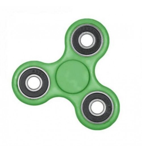 Hand Finger Spinner fidget toy