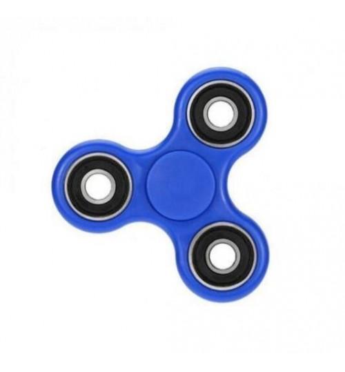 Hand Finger Spinner fidget toy