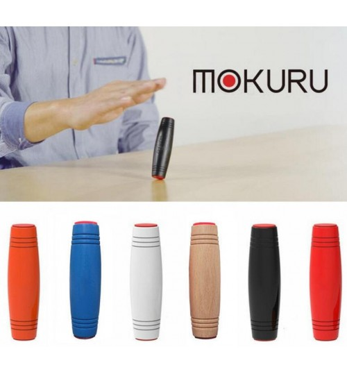 Fidget mini Roller Rolling Stick toy