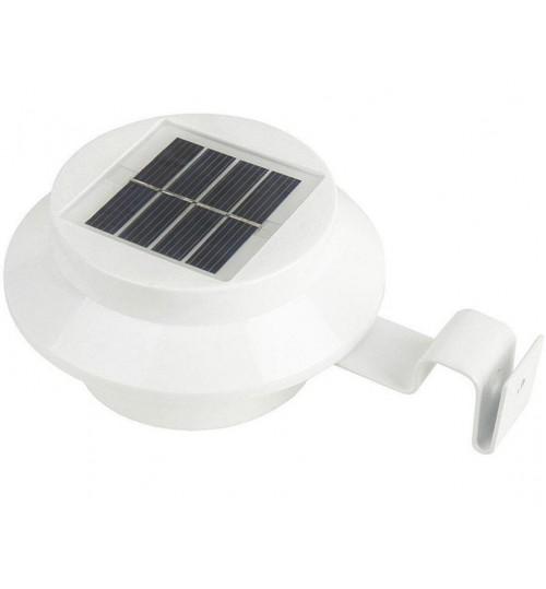 Battery Powered Outdoor Lights Nz: Buy Solar Outdoor Light Online At Geek Store NZ