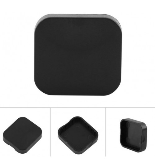 Lens Protector Cover For GoPro Hero 5 Session