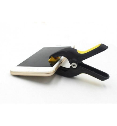 Opener Repair Tool Dissassembly Pliers For iphone Phone