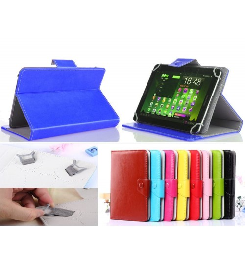 7 inch NEW Universal Android Tablet Case +SP+PEN