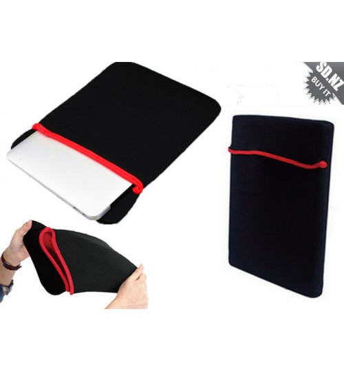 13 inch universal laptop computer sleeve case