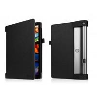 Lenovo Yoga Tab 3 Pro 10.1 inch Flip Leather Case
