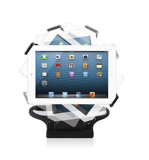 360 iPad Stand