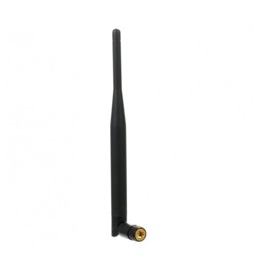 WiFi Antenna Arial Wireless Range Extender