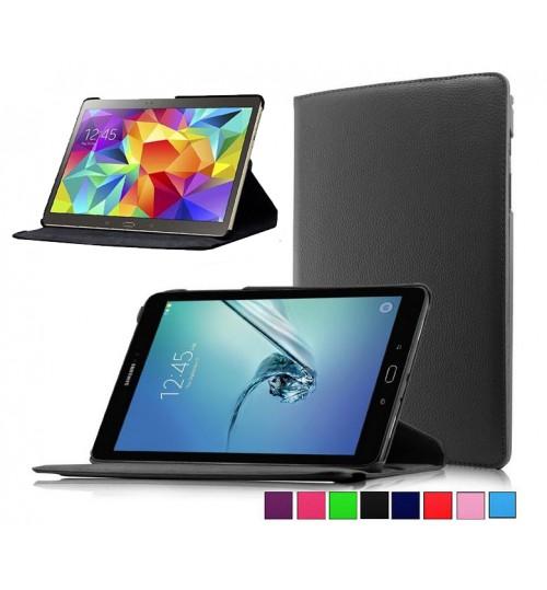 Galaxy Tab S 10.5 T805 Flip Leather Case Samsung