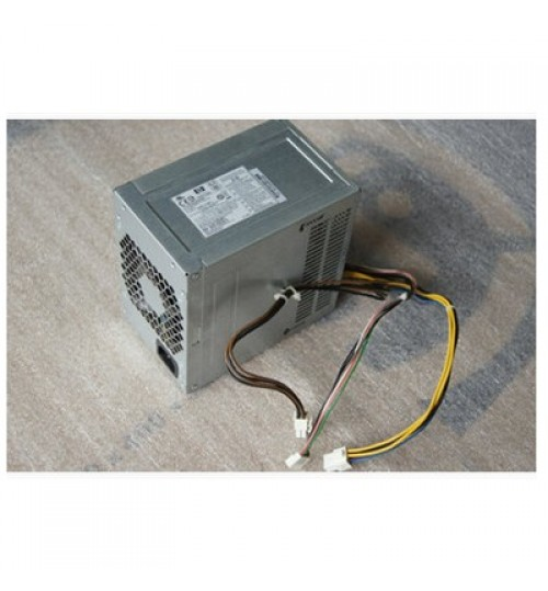 HP OEM 320W Power Supply D12-320P1A 707906-001 702454-001 D12-320P1B