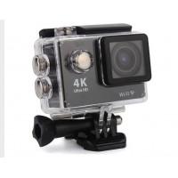 Action Camera 30M Waterproof Camcorders HD 1080P