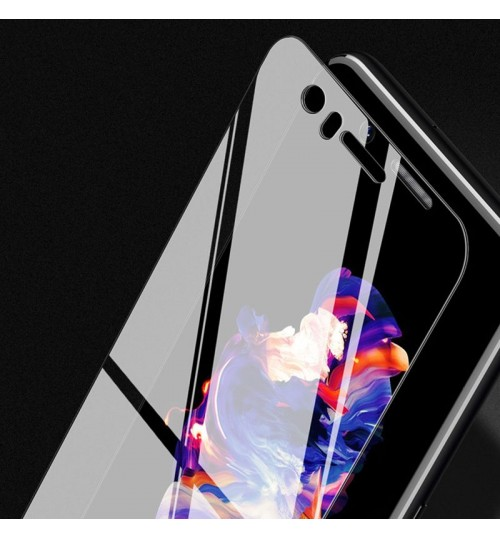 OnePlus 5 Tempered Glass Screen Protector Film
