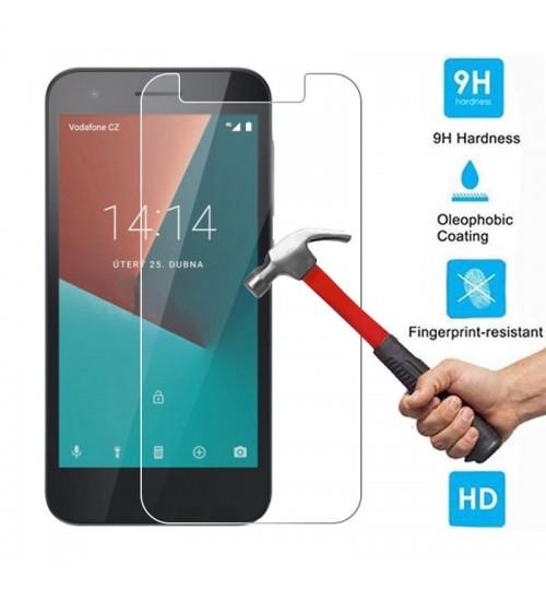 Vodafone E8 Tempered Glass Screen Protector Film