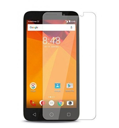 Vodafone N8 Tempered Glass Screen Protector Film