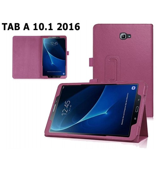 Galaxy Tab A 10.1 2016 T580 Folio  Case Samsung