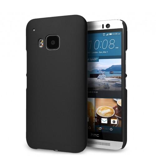 HTC One M9 Slim hard case cover +SP+Pen
