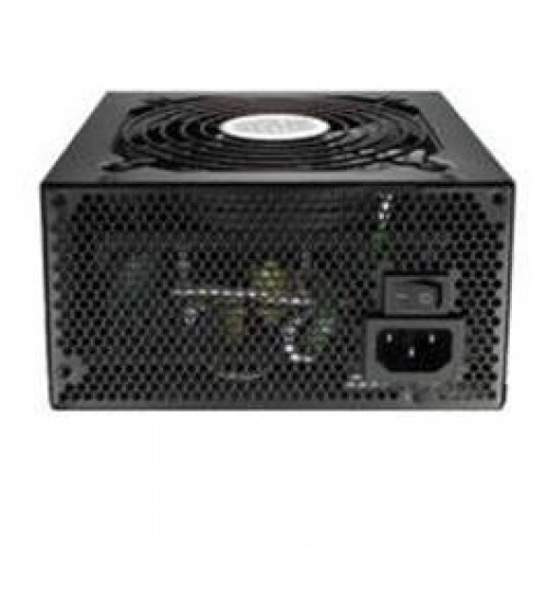 Cooler Master Thermal Master 420W OEM PSU POWER SUPPLY UNIT