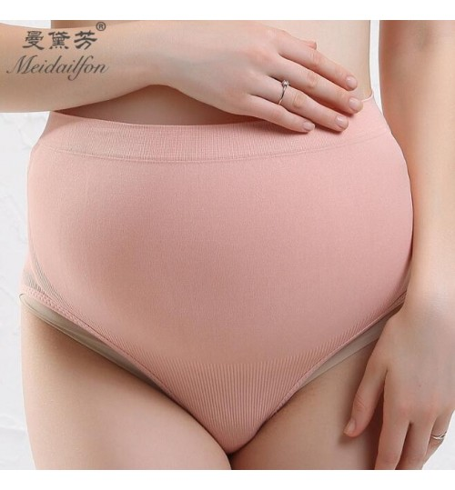 Maternity Pregnancy Knickers