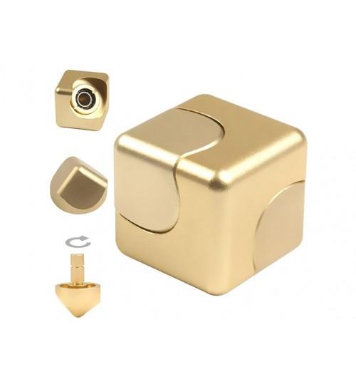 Fidget Cube Hand Spinner