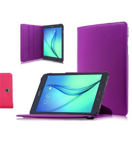 Galaxy Tab S2 9.7 T810  T815 Case Samsung+Combo