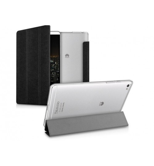 Huawei MediaPad M2 Tablet FLIP Folio case