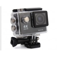Action Camera 30M Waterproof Camcorders HD 1080P