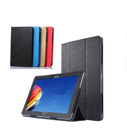 Huawei MediaPad M3 lite 10 inch Tablet leather case