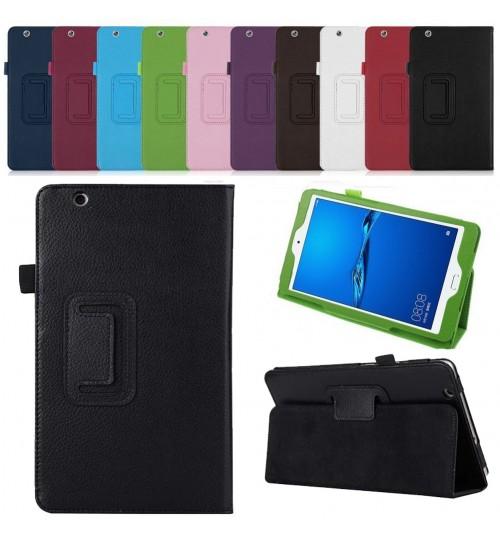 Huawei MediaPad M3 8inch Folio  Case