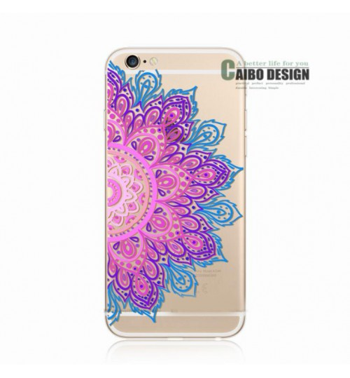 iPhone 5 5s se Case Soft Gel Ultra Thin Cover +SP