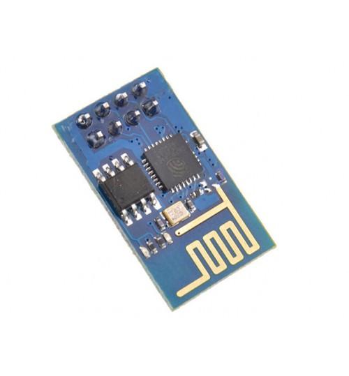 ESP8266 Wifi module (Genuine Chip)
