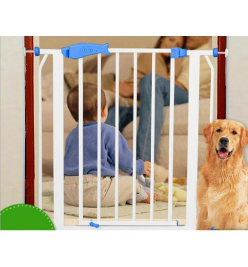 Baby Safety Fence