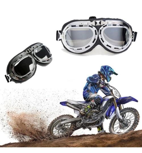 Helmet Goggles Lens Glasses