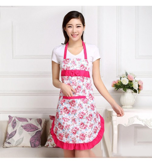 Kitchen Apron Home clean Accessories