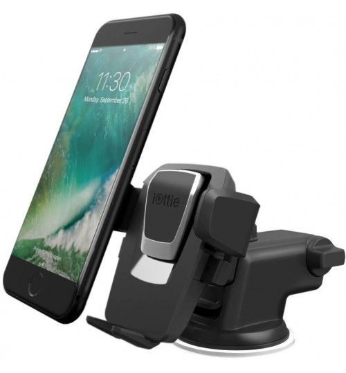 Car Mount Holder Easy One Touch