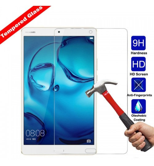 Huawei T3 10 inch Tempered Glass Screen Protector Film