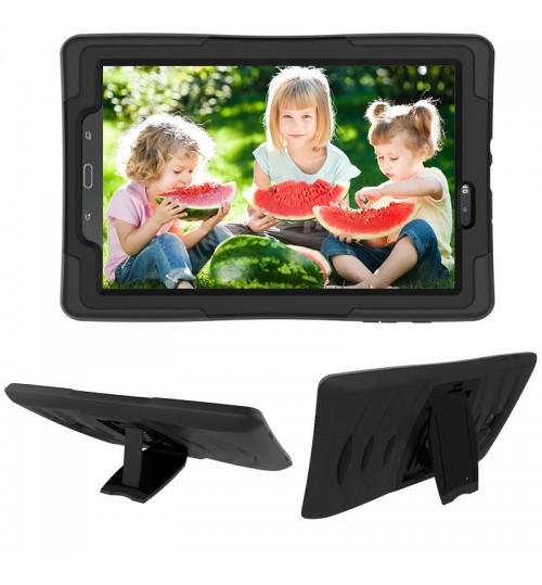 Galaxy Tab A 7 inch T280 defender rugged heavy duty case