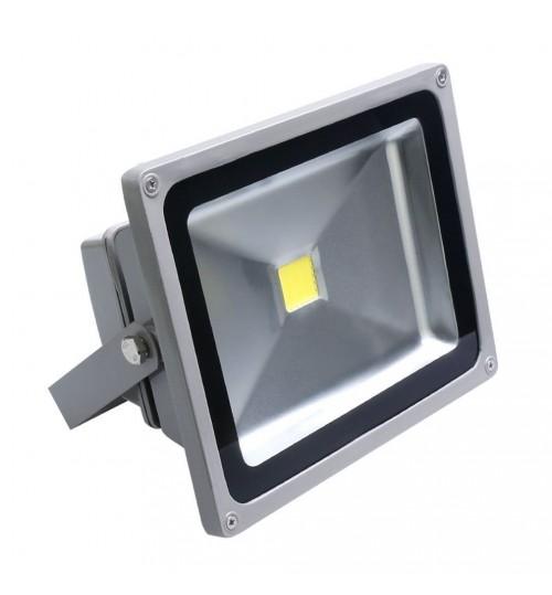 Outdoor LED Flood Light 20W