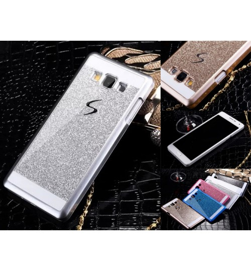 Samsung Galaxy S3 Case Glaring Slim case