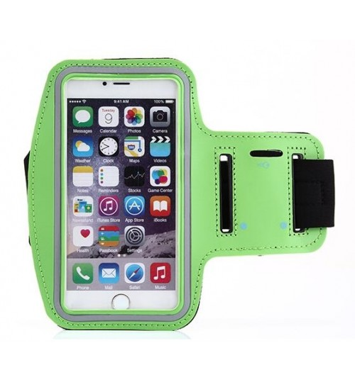 Universal Armband Running Sports Gym Case 5.5 inch