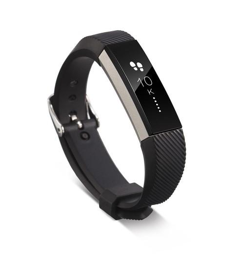 Fitbit Alta Silicone Band