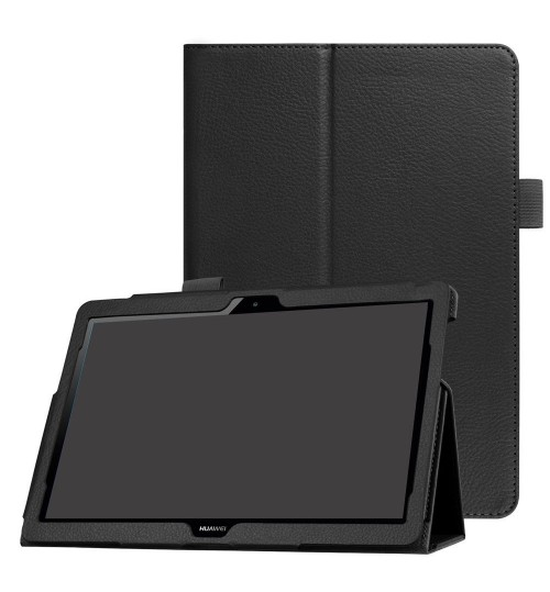 Huawei MediaPad T3  8  inch Tablet Stand Flip Leather Case