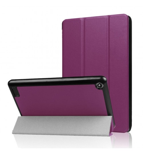 Kindle Fire 7 2015 Ultra slim smart case