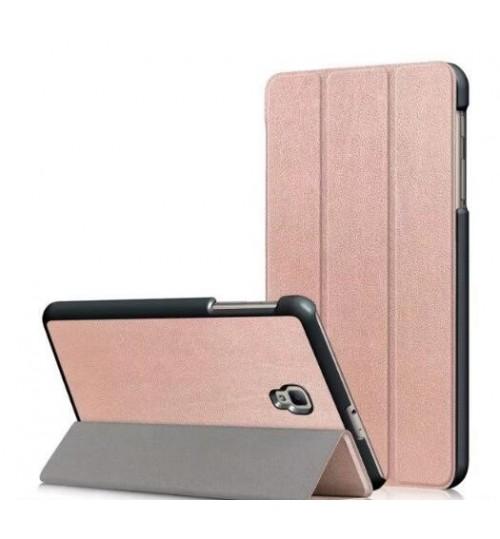 """Galaxy Tab A 8"""" 2017 T385 T380 Ultra slim  Case Samsung"""