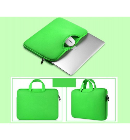 13 inch 13.3 inch Sleeve bag for Macbook Universal Laptop Sleeve case
