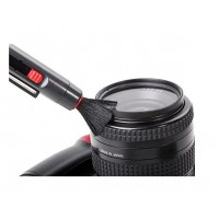 Camera Lens Cleaner Pen