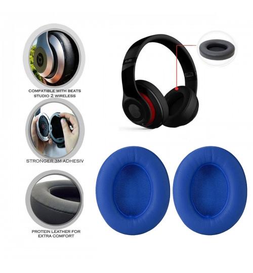Ear Pad Soft Foam Cushion for Beats Studio 2.0 Headset