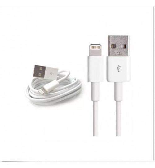 IPHONE USB Cable for iPhone 5 6 7 8 Plus X